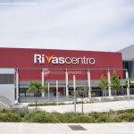 Foto Centro Comercial Rivas Centro 5
