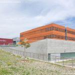 Foto Ayuntamiento de Rivas Vaciamadrid 1