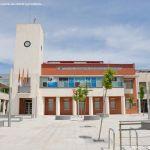 Foto Ayuntamiento de Rivas Vaciamadrid 2