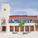 Foto Ayuntamiento de Rivas Vaciamadrid 3