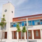 Foto Ayuntamiento de Rivas Vaciamadrid 4