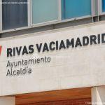 Foto Ayuntamiento de Rivas Vaciamadrid 5