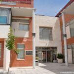 Foto Ayuntamiento de Rivas Vaciamadrid 7