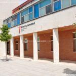 Foto Ayuntamiento de Rivas Vaciamadrid 8