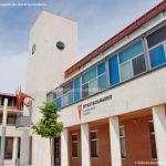 Foto Ayuntamiento de Rivas Vaciamadrid 9