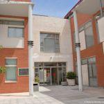 Foto Ayuntamiento de Rivas Vaciamadrid 10