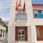 Foto Ayuntamiento de Rivas Vaciamadrid 12