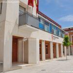 Foto Ayuntamiento de Rivas Vaciamadrid 14