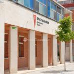 Foto Ayuntamiento de Rivas Vaciamadrid 15