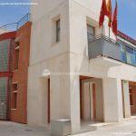 Foto Ayuntamiento de Rivas Vaciamadrid 16