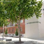 Foto Ayuntamiento de Rivas Vaciamadrid 17