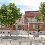 Foto Ayuntamiento de Rivas Vaciamadrid 18