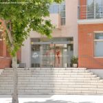 Foto Ayuntamiento de Rivas Vaciamadrid 19