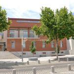 Foto Ayuntamiento de Rivas Vaciamadrid 20