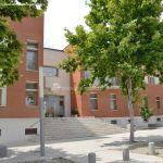 Foto Ayuntamiento de Rivas Vaciamadrid 31