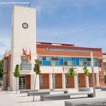Foto Ayuntamiento de Rivas Vaciamadrid 32