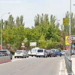 Foto Avenida de los Almendros 3