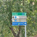 Foto Avenida de los Almendros 4
