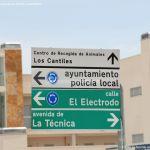 Foto Avenida de los Almendros 5