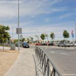 Foto Avenida de los Almendros 6