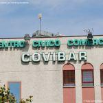 Foto Centro Cívico Comercial Covibar 1