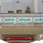 Foto Centro Cívico Comercial Covibar 8