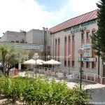 Foto Centro Cívico Comercial Covibar 9