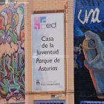 Foto Casa de la Juventud Parque de Asturias 1