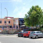 Foto Casa de la Juventud Parque de Asturias 2