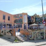 Foto Casa de la Juventud Parque de Asturias 7