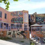 Foto Casa de la Juventud Parque de Asturias 10