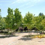 Foto Parque de Asturias 2