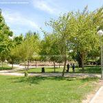 Foto Parque de Asturias 3