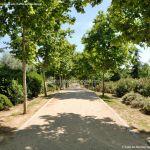Foto Parque de Asturias 4