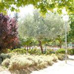Foto Parque de Asturias 5