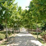 Foto Parque de Asturias 6
