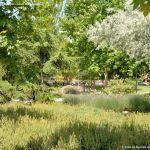 Foto Parque de Asturias 12