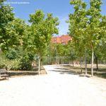 Foto Parque de Asturias 15