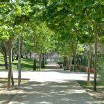 Foto Parque de Asturias 19