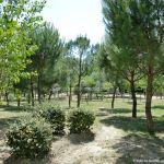 Foto Parque de Asturias 20