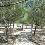 Foto Parque de Asturias 33