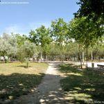 Foto Parque de Asturias 35