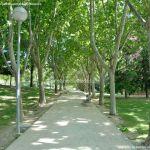 Foto Parque de Asturias 36
