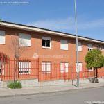 Foto Colegio Público El Olivar 1