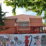 Foto Colegio Público El Olivar 2