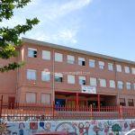 Foto Colegio Público El Olivar 7