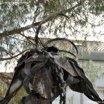 Foto Escultura La Libertad 4