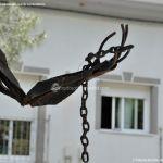 Foto Escultura La Libertad 5