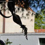 Foto Escultura La Libertad 14