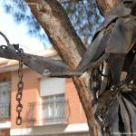 Foto Escultura La Libertad 15